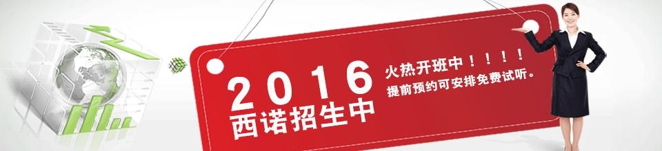 杭州西诺教育咨询有限公司