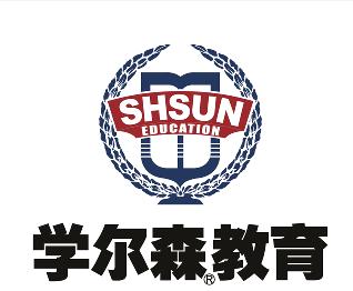 上海学尔森教育南汇惠南分校