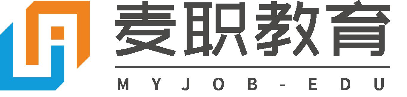 麦职教育平阳县分校